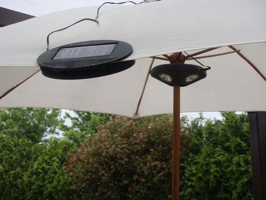 Solarshop iluminacion y decoracion solar - Farol solar para jardines y exteriores ...